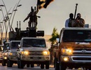 Mỹ và các cường quốc vũ trang cho Libya: Quyết định mạo hiểm?