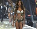 Siêu mẫu vinh dự mặc áo lót 3 triệu đô của Victoria's Secret là ai?