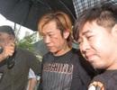 Kẻ sát hại người phụ nữ gốc Việt ở Singapore lĩnh 9 năm rưỡi tù giam