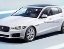 Jaguar không làm xe nhỏ