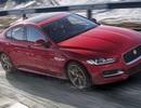 Jaguar chọn xe điện, Land Rover theo công nghệ hybrid
