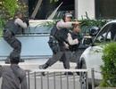 Vụ tấn công ở Jakarta chứng thực mối lo ngại của Đông Nam Á về IS