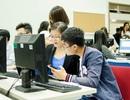 Nhiều chỉ tiêu nguyện vọng bổ sung đợt 2 vào nhóm ngành Khoa học Công nghệ - Đại học Hoa Sen