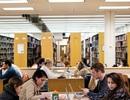 Tháng du học Anh, Mỹ, Canada, Úc và  học bổng 400 triệu đồng