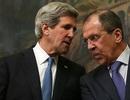 Nga-Mỹ đồng ý tấn công IS và Al-Nusra tại Syria