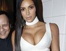 Kim Kardashian bị cướp trang sức trị giá gần 11 triệu đô