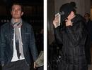 Katy Perry tránh bị bắt gặp đi cùng bạn trai Orlando Bloom