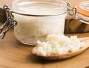 Lợi ích đối với sức khỏe của sữa lên men Kefir