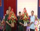 Biên phòng tỉnh Lạng Sơn bắt giữ 43 kg ma túy đá và 15 bánh heroin