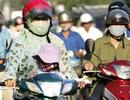 Hà Nội có chỉ số ô nhiễm nhì thế giới: Khuyến cáo của chuyên gia mắt