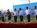 TPHCM: Xây 2 nhánh nối cầu Nguyễn Tri Phương để giảm kẹt xe