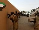 Không quân Mỹ bỏ rơi đồng minh, nổi dậy Syria thua thảm