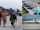 Kiên cố hóa sân bay Hmeymim, Nga chốt lâu dài ở Syria?