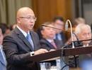 Hành trình Philippines tìm công lý trước Trung Quốc qua PCA