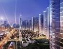 """""""Khát"""" căn hộ cao cấp cho thuê khu vực trung tâm TP.HCM"""