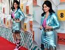 Katy Perry gây sốc vì mặc xấu