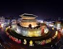 Xúc tiến du lịch đưa khách Việt Nam sang Hàn Quốc