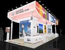 KTO tham gia Hội chợ Du lịch Quốc tế VITM 2016