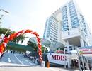 Cơ hội cuối cùng nhận học bổng Học viện MDIS, Singapore năm 2016