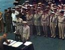 Âm mưu đảo chính lật đổ Nhật hoàng để tiếp tục Thế chiến 2