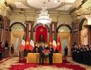 Đưa chương trình ICDL quốc tế vào Việt Nam