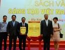 Cụm công trình của Busadco sẽ được trao giải thưởng Hồ Chí Minh