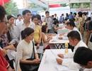 Sau Tết Nguyên đán 2016, TP.HCM cần 19.000 lao động