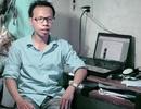 Chế tạo kính thông minh dành cho người khuyết tật