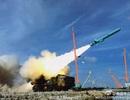 Trung Quốc lớn tiếng bao biện sau tin phóng tên lửa chống hạm ở đảo Phú Lâm