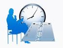 Tập luyện khi đang làm việc: bí quyết cho những người bận rộn