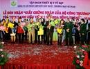 """""""Bẫy"""" đa cấp Liên Kết Việt tại TP Hồ Chí Minh"""