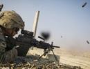 """Nga """"tố"""" luật quốc phòng mới của Mỹ đe dọa quân đội Nga tại Syria"""