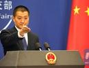 Trung Quốc lên tiếng về khả năng Mỹ dỡ cấm vận vũ khí với Việt Nam