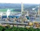 Các nhà máy lọc dầu: Bỏ chết lãi hơn bảo hộ!