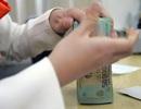 """Chi phí dự phòng và nợ xấu tiếp tục """"ăn mòn"""" lợi nhuận ngân hàng"""
