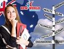 Hội thảo cập nhật chính sách Visa Ưu tiên SSVF cùng học bổng Torrens University Australia 2016