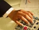 Cách xếp lương mới khi hưởng chế độ phụ cấp vượt khung