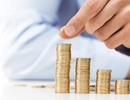 Quy định về thời gian xét nâng bậc lương khi nâng ngạch viên chức