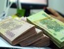 Thu nhập bình quân lao động thuộc trong DNNN đạt 6,54 triệu đồng/tháng