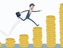 Đàm phán tăng lương: 6 điều không nên nói