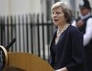 Anh quốc: Kiểm soát tiền lương của CEO doanh nghiệp