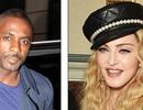 Madonna lại cặp phi công trẻ?