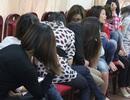Điện Biên: Gần 1.400 trường hợp xuất cảnh trái phép