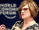 Làm thế nào đề gia tăng vai trò lãnh đạo của nữ giới?