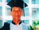 Thạc sĩ luật tuổi 70 tự bạch