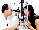 Chuyên gia tư vấn cách bảo vệ mắt trong dịp Tết