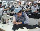 Đón TPP: Từ chối dự án FDI bất lợi cho Việt Nam