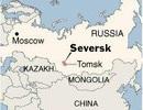 4 máy bay Trung Quốc xâm phạm vùng cấm bay Nga