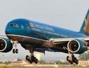 Máy bay Vietnam Airlines xịt lốp được ứng phó khẩn nguy như thế nào?