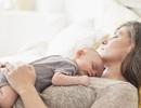 Cách tự chăm sóc tốt nhất cho cơ thể sau sinh